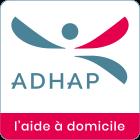 ADHAP Quimper